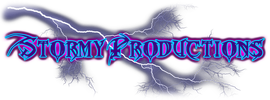 Stormy  Productions - Stormy Strike's Official Website